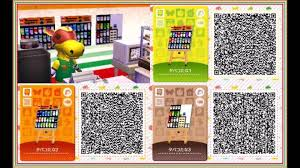 Home Design Game Youtube by Animal Crossing Happy Home Designer Qr Code 9 3ds Youtube