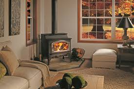 lopi liberty wood stove h2oasis