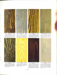 vintage yellow color color u2013 multi u2013 wood stains 7 vintage printable at swivelchair