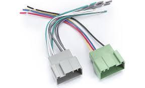 metra 70 9221 radio wiring harness diagram wiring diagrams for