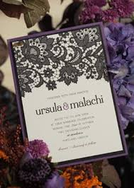 and black wedding invitations modern wedding invitations invitesweddings