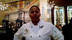 Kitchen Best Hells Kitchen Season - hells kitchen season 13 winner la tasha mccutchen youtube