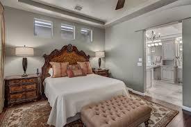 Clearstory Windows Decor 016 Master Bedroom En Suite