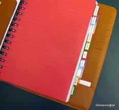 louis vuitton desk agenda desk agenda refill purseforum