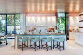 Contemporary Design Marc Michaels Interior Design Inc Receives National Prize For