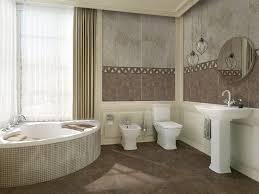 vitra u2013 serenada atlantic bathrooms u0026 kitchens