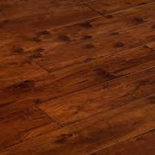 engineered hardwood floors eucalyptus builddirect