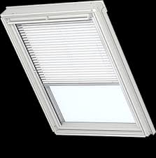 How To Repair Velux Blinds Velux Blinds For The Bathroom