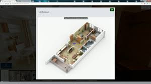 virtual floor plans apartment virtual tour builder ver 3 0 1 adding floor plans