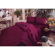 dorm room bedding college bed sets x long sheets and extra