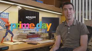 amazon black friday deals terrible amazon prime day like black friday deals good and bad money