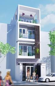 home design ideas front vibrant front house design best 25 elevation designs ideas on