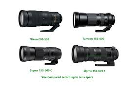tamron black friday deals tamron sp 150 600mm f 5 6 3 di vc usd camera news at cameraegg