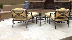 Installing Travertine Tile Travertine Paver Installation Travertine Pavers Installers