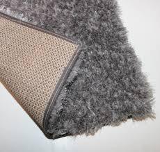 kane carpet kane luxury area rugs kane rugs thick shag rugs