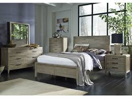 casana harbourside bedroom set cx372920kqset