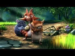 film kartun anak online ᴴᴰ kartun anak kartun lucu big buck bunny youtube