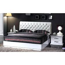white lacquer bedroom furniture u2013 librepup info