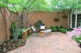 outdoor courtyard courtyard decor hometalk