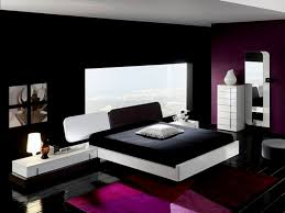 Modern Bedroom Decorating Ideas by Interior Design Red And Black Bedroom Design Ideas Red And Black