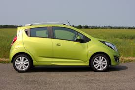 chevrolet spark chevrolet spark hatchback 2010 2015 features equipment and