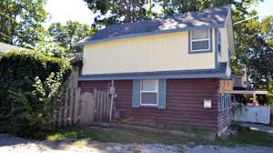 cottages for sale in grand bend ontario seoegy com