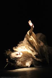 400x pixels halloween background 35 best butoh images on pinterest theater performing arts and