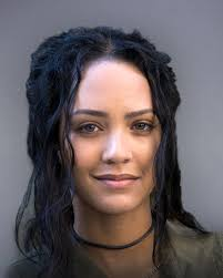 cast of halloween 4 macgyver cast tristin mays