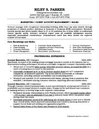 free executive resume free resume template executive chef resume free sle culinary