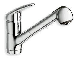 rubinetti miscelatori cucina miscelatore per la cucina cristina rubinetterie miscelatore con