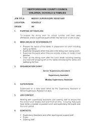 home decorator job description dining room simple dining room supervisor job description home
