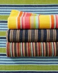 Albert And Dash Outdoor Rugs Dash And Albert Sale 100 Dash And Albert Rug 78 Best Rugs