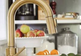 Cool Kitchen Faucets Superior Ideas High End Kitchen Faucets Stunning Amazon Kitchen