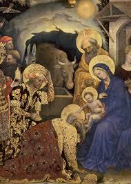 catholic christmas cards catholic christmas cards christian religious madonna nativity
