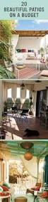 best 25 backyard renovations ideas on pinterest corner patio
