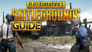 player unknown battlegrounds xbox one x tips pubg tips and tricks a complete guide to battlegrounds pcgamesn