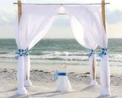 wedding arches bamboo weddings in florida by suncoast weddingssuncoast weddings