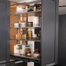 Kitchen Cabinet San Francisco Accessories U0026 Hardware Kitchen U0026 Bathroom Remodeling In San