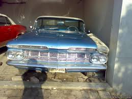 for sale in pakistan vintage car of pakistan vintage and cars