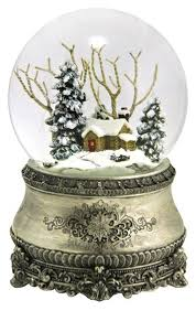47 best animated snow globes images on snow globes