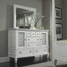 Home Furniture Bedroom Sets Magnussen Home Brenley King Bedroom Suite Mathis Brothers