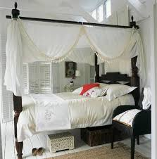 colonial style beds british colonial design british colonial look pls post pics