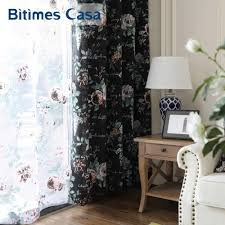 compare prices on windows curtains design online shopping buy low