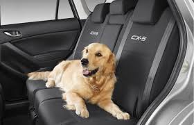car u0026 truck seat covers ebay