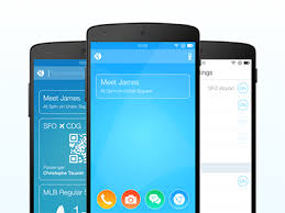 the top 10 most downloaded sketch app resources for 2014