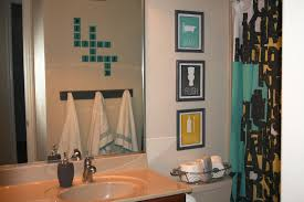 boys bathroom decorating ideas bathroom boys bathroom decor 5contemporary boys bathroom 21 boys