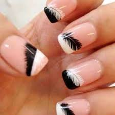 nail art designs decals sbbb info