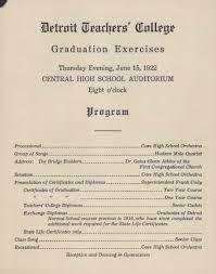 graduation program dark slate gray graduation program beige