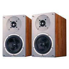 nobsound ns 1900 wood 100w 1 pair 5 5 inches bookshelf speakers