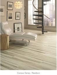 72 best flooring inspiration images on homes floor